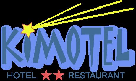 Hôtel Epône - Hôtel Kimotel Epône - La garantie du meilleur prix